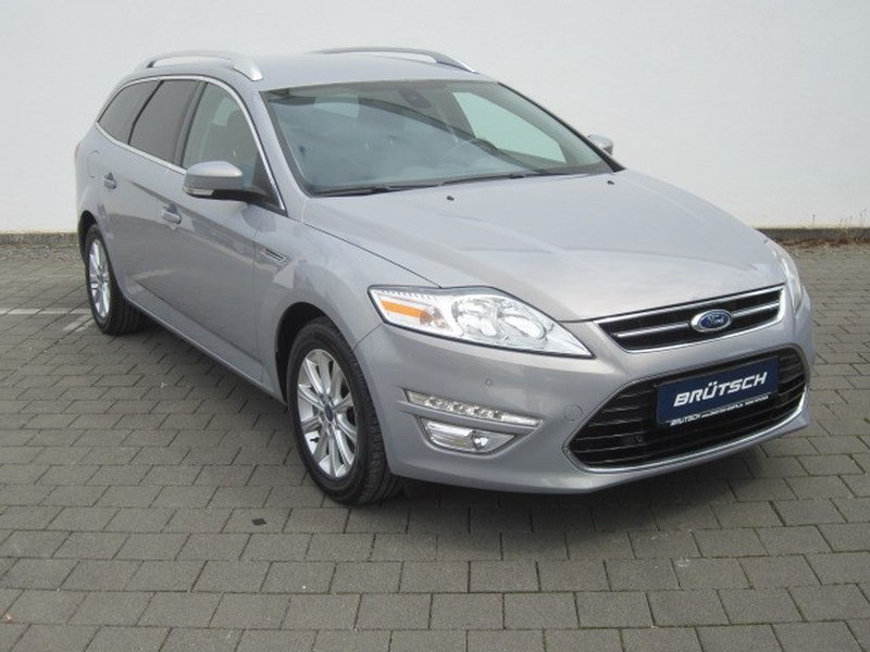ford mondeo turnier 2 2 tdci titanium navi pdc gebraucht kaufen in singen preis 14590 eur. Black Bedroom Furniture Sets. Home Design Ideas