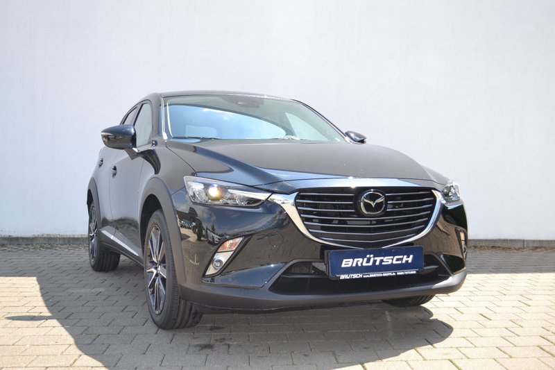 mazda cx 3 skyactiv g 120 fwd 6at kizoku intense nav. Black Bedroom Furniture Sets. Home Design Ideas