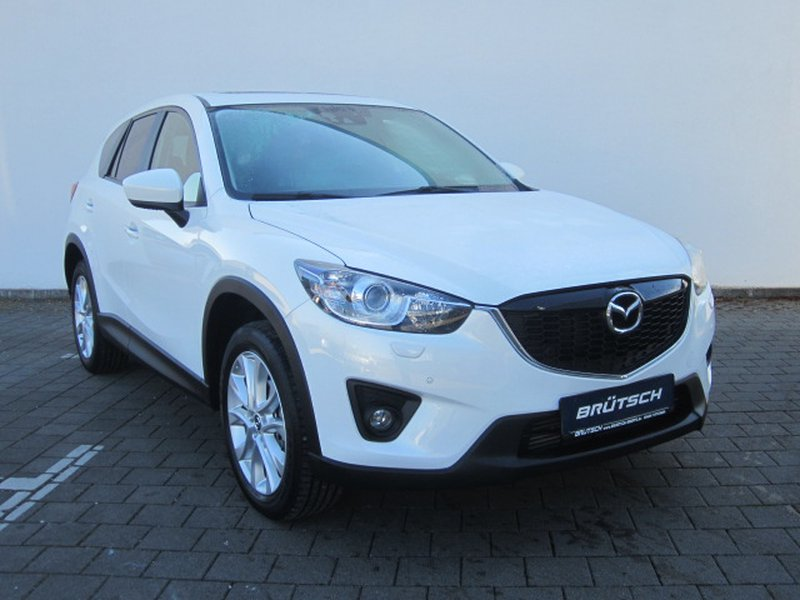mazda cx 5 sports line 2 2 cd awd navi xenon schiebedach gebraucht kaufen in singen preis. Black Bedroom Furniture Sets. Home Design Ideas