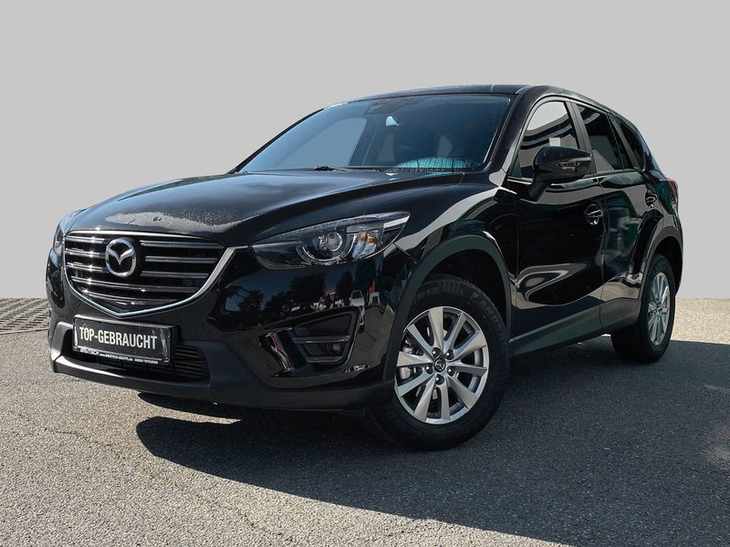 mazda cx 5 exclusive line 2 2 navi automatik led. Black Bedroom Furniture Sets. Home Design Ideas