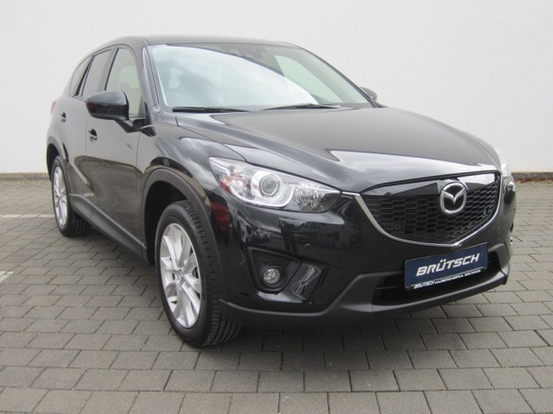 mazda cx 5 sports line 2 0 at awd xenon navi. Black Bedroom Furniture Sets. Home Design Ideas