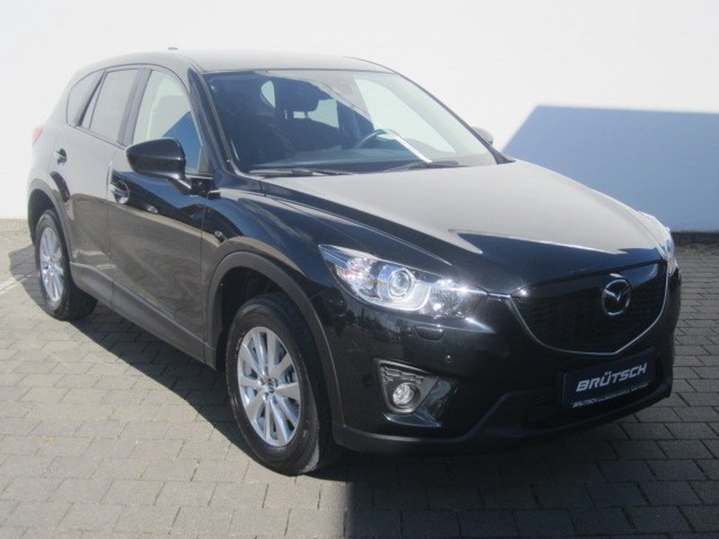 mazda cx 5 center line 2 2 cd 2wd navi xenon pdc. Black Bedroom Furniture Sets. Home Design Ideas