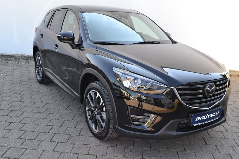 mazda cx 5 sportsline 2 2 cd awd automatik leder acc. Black Bedroom Furniture Sets. Home Design Ideas