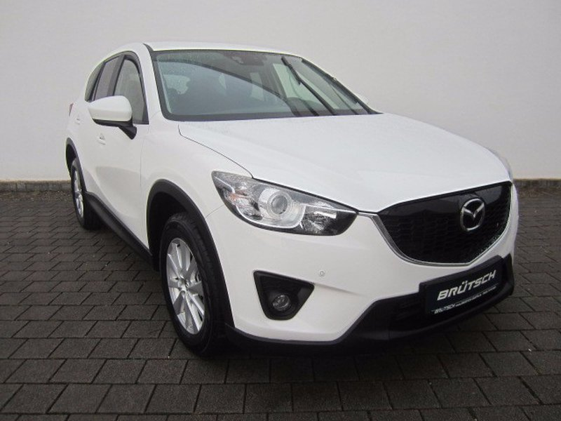mazda cx 5 center line 2 2 cd navi pdc gebraucht kaufen in singen preis 18490 eur int nr. Black Bedroom Furniture Sets. Home Design Ideas