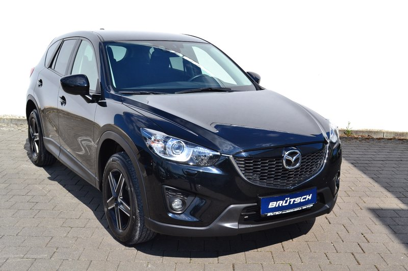mazda cx 5 center line 2 2 cd 2wd xenon navi ahk. Black Bedroom Furniture Sets. Home Design Ideas