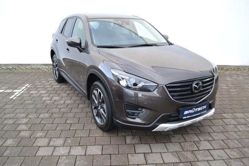 mazda cx 5 skyactiv d 175 6ag sportsline leder s acc neu kaufen in singen preis 35990 eur. Black Bedroom Furniture Sets. Home Design Ideas