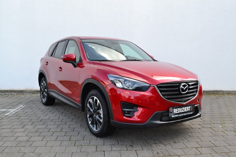 mazda cx 5 l skyactiv d 150 awd 5t 6ag al nakama nav. Black Bedroom Furniture Sets. Home Design Ideas