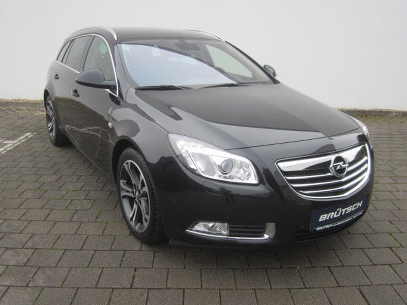opel insignia sports tourer insignia 2 0 cdti sports. Black Bedroom Furniture Sets. Home Design Ideas