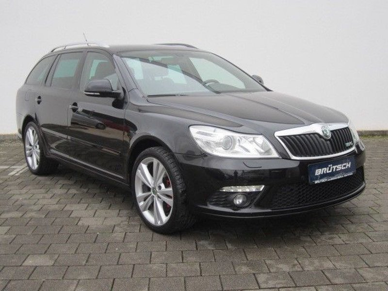 skoda octavia combi gebraucht kaufen in tuttlingen preis 18650 eur int nr 650 verkauft. Black Bedroom Furniture Sets. Home Design Ideas