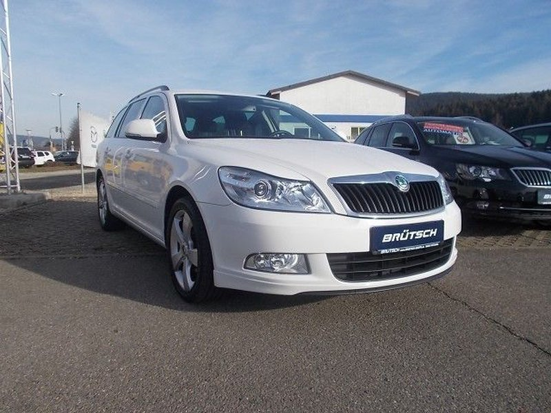 skoda octavia combi gebraucht kaufen in tuttlingen preis 14490 eur int nr 648 verkauft. Black Bedroom Furniture Sets. Home Design Ideas