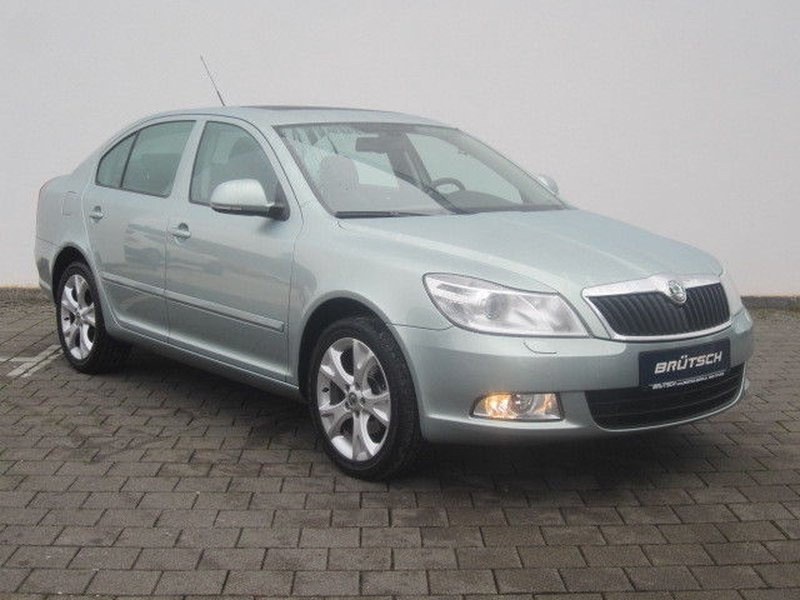 skoda octavia gebraucht kaufen in tuttlingen preis 10450 eur int nr zkoctavia12d 70200 verkauft. Black Bedroom Furniture Sets. Home Design Ideas