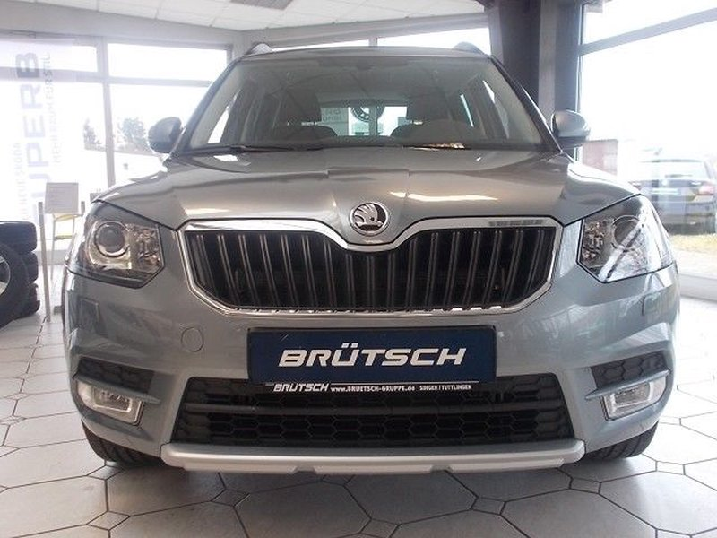 skoda yeti neu kaufen in tuttlingen preis 24290 eur int nr 653 verkauft. Black Bedroom Furniture Sets. Home Design Ideas