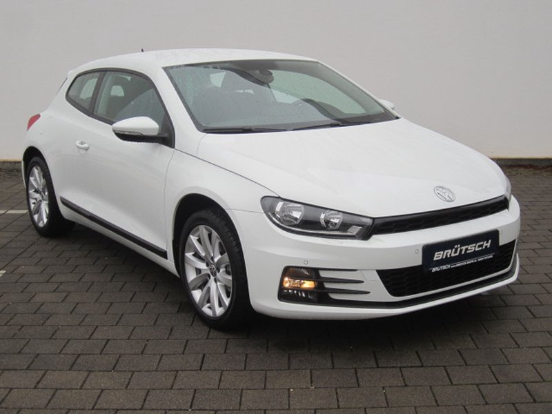 volkswagen scirocco 1 4 tsi bmt klima pdc gebraucht kaufen in singen preis 17990 eur int nr. Black Bedroom Furniture Sets. Home Design Ideas