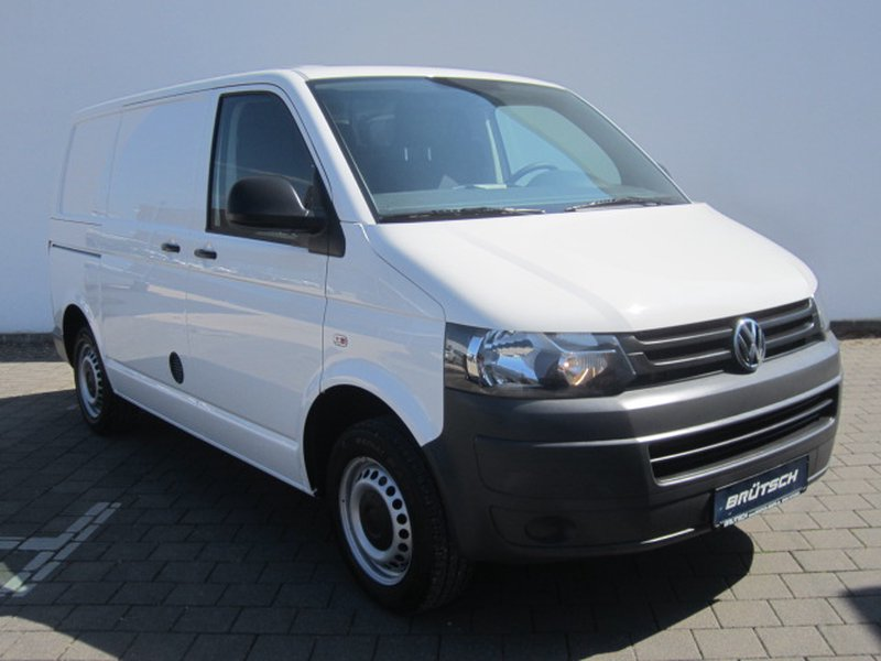 volkswagen t5 transporter kr kasten 2 0 tdi klima gebraucht kaufen in singen preis 14690 eur. Black Bedroom Furniture Sets. Home Design Ideas